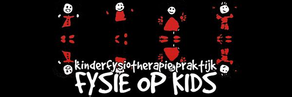 KinderfysiotherapiePeize, sponsor Zomerbad Peize, openluchtbad Noordenveld