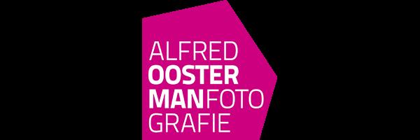 Alfred Oosterman sponsor Zomerbad Peize, openluchtbad Noordenveld
