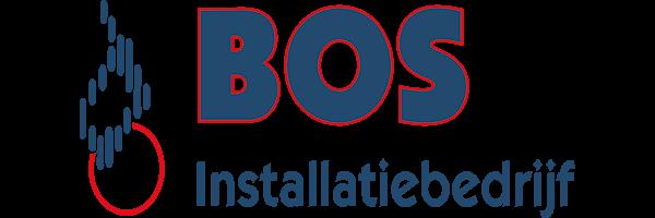 Installatiebedrijf Bos, sponsor Zomerbad Peize, openluchtbad Noordenveld
