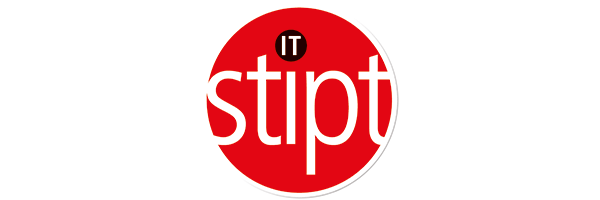 ItStipt, sponsor Zomerbad Peize, openluchtbad Noorden