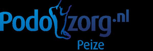 Podozorg_Peize, sponsor Zomerbad Peize, openluchtbad Noordenveld