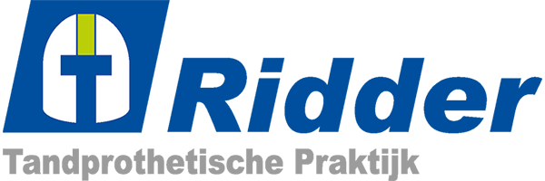 TPP Ridder, sponsor Zomerbad Peize, openluchtbad Noordenveld