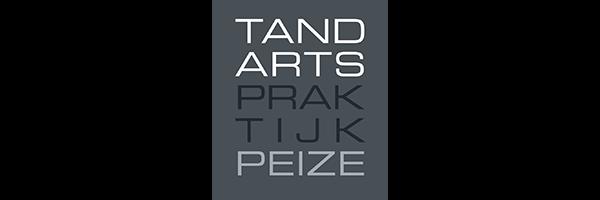 tandartspraktijkpeize, sponsor Zomerbad Peize, openluchtbad Noordenveld