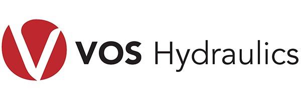 Vos hydraulics, sponsor Zomerbad Peize, openluchtbad Noordenveld