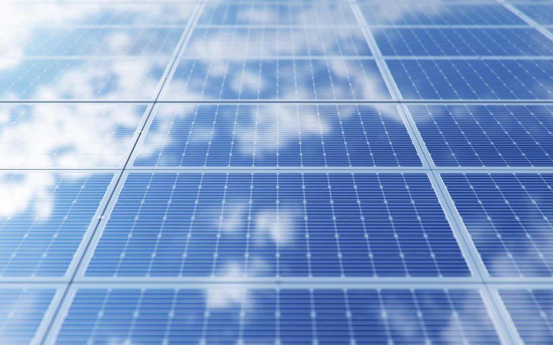 Zomerbad Peize energieneutraal met subsidie provincie Drenthe