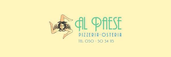 alpeasepizzeriapeize, sponsor Zomerbad Peize, openluchtbad Noordenveld