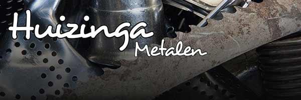 huizinga metalen, sponsor Zomerbad Peize, openluchtbad Noorden