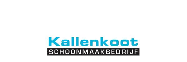 kallenkoot schoonmaakbedrijf, sponsor Zomerbad Peize, openluchtbad Noorden
