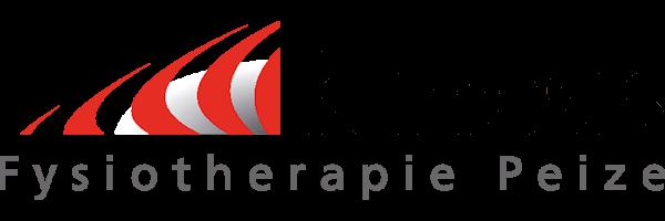 kinesis, sponsor Zomerbad Peize, openluchtbad Noordenveld