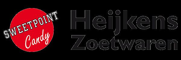 Heijkens zoetwaren, sponsor Zomerbad Peize, openluchtbad Noordenveld