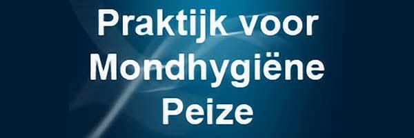 mondhygienist Peize bernadettebijl, sponsor Zomerbad Peize, openluchtbad Noordenveld