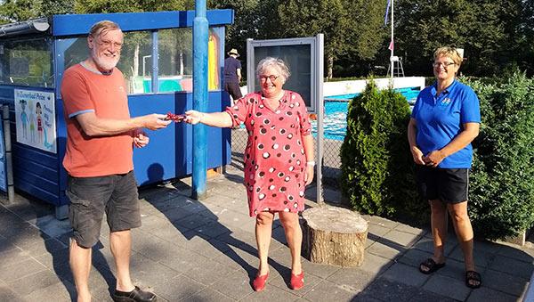 5555ste-bezoeker-2020-zomerbad-peize