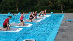 floatfit1 zomerbad peize