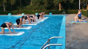 floatfit2 zomerbad peize
